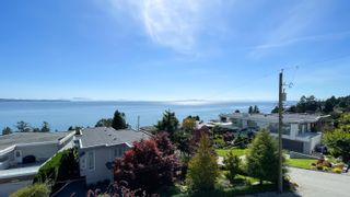 Photo 19: 1390 ARCHIBALD Road: White Rock House for sale (South Surrey White Rock)  : MLS®# R2613396