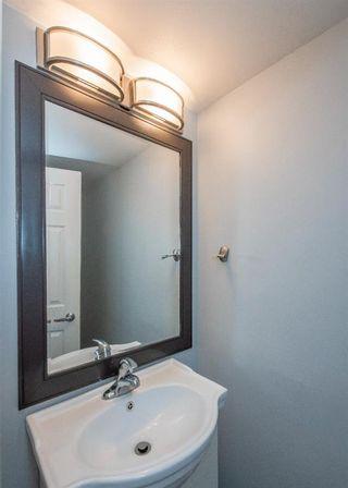 Photo 19: 17 Brae Glen Court SW in Calgary: Braeside Row/Townhouse for sale : MLS®# A1144463