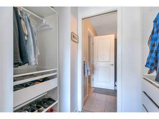 "Photo 16: 408 10180 153 Street in Surrey: Guildford Condo for sale in ""Charlton Park"" (North Surrey)  : MLS®# R2568723"