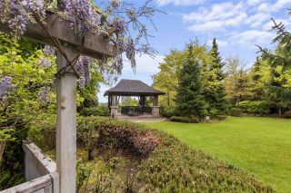 """Photo 14: 401 2988 SILVER SPRINGS Boulevard in Coquitlam: Westwood Plateau Condo for sale in """"TRILLIUM"""" : MLS®# R2578191"""