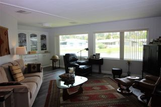 Photo 6: CARLSBAD WEST Manufactured Home for sale : 2 bedrooms : 7114 Santa Barbara St #94 in Carlsbad