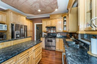 Photo 7: 3897 BRIGHTON Place in Abbotsford: Abbotsford West House for sale : MLS®# R2245973
