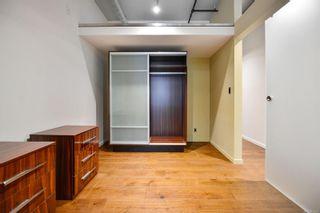 Photo 8: 411 1029 VIEW St in : Vi Downtown Condo for sale (Victoria)  : MLS®# 888274