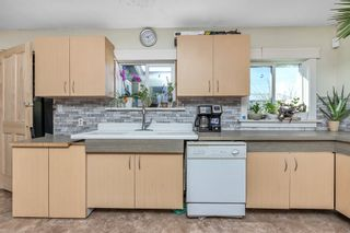 Photo 6: 46196 THIRD Avenue in Chilliwack: Chilliwack E Young-Yale House for sale : MLS®# R2562121