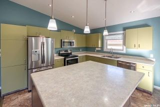 Photo 13: 57 Dahlia Crescent in Moose Jaw: VLA/Sunningdale Residential for sale : MLS®# SK871503