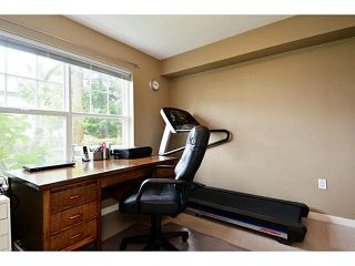 """Photo 16: 59 15075 60 Avenue in Surrey: Sullivan Station Townhouse for sale in """"Natures Walk"""" : MLS®# F1435110"""
