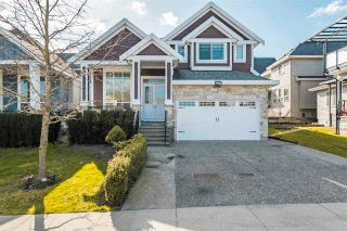FEATURED LISTING: 8137 146 Street Surrey