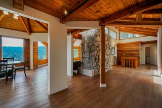 Photo 15: 1672 ROXBURY Place in North Vancouver: Deep Cove House for sale : MLS®# R2554958