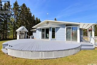 Photo 27: 0 Lincoln Park RD in Prince Albert Rm No. 461: House for sale : MLS®# SK869646