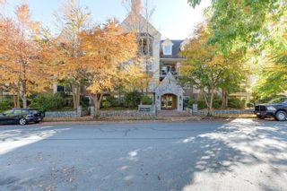 "Photo 23: 211 5556 14 Avenue in Tsawwassen: Cliff Drive Condo for sale in ""Windsor Woods"" : MLS®# R2622170"