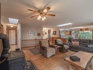 Photo 15: 2330 Rascal Lane in : PQ Nanoose House for sale (Parksville/Qualicum)  : MLS®# 870354