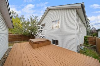 Photo 24: 33 Country Hills Drive NW in Calgary: Country Hills Detached for sale : MLS®# A1140748