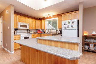 Photo 12: 86 River Terr in : Na Extension House for sale (Nanaimo)  : MLS®# 874378