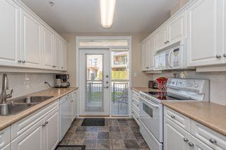 Photo 9: 105 303 Whitman Road in Kelowna: Glenmore House for sale (Central Okanagan)  : MLS®# 10157906