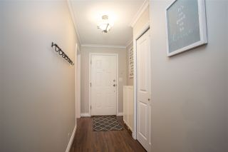 "Photo 2: 116 4885 53 Street in Delta: Hawthorne Condo for sale in ""Green Gables"" (Ladner)  : MLS®# R2349702"