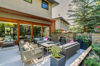 Photo 38: 1143 Sifton Boulevard SW in Calgary: Elbow Park Detached for sale : MLS®# A1146688
