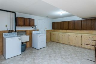Photo 13: 7704 MARIONOPOLIS Place in Prince George: Lower College House for sale (PG City South (Zone 74))  : MLS®# R2522669