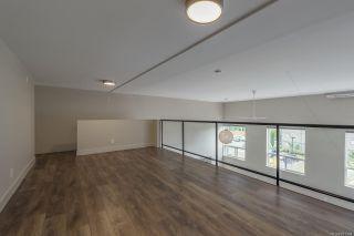 Photo 8: 312 1978 Cliffe Ave in : CV Courtenay City Condo for sale (Comox Valley)  : MLS®# 851304