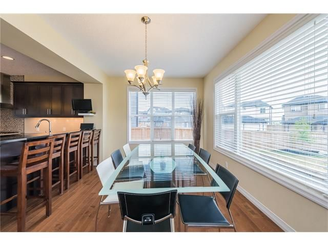 Photo 15: Photos: 151 evansdale Common NW in Calgary: Evanston House for sale : MLS®# C4064810