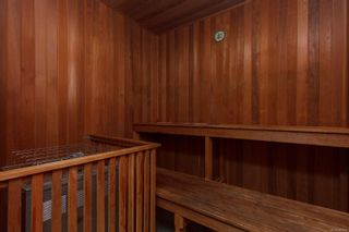 Photo 21: 319 3962 Cedar Hill Rd in : SE Mt Doug Condo for sale (Saanich East)  : MLS®# 865962