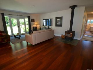 Photo 7: 585 Wain Rd in PARKSVILLE: PQ Parksville House for sale (Parksville/Qualicum)  : MLS®# 791540