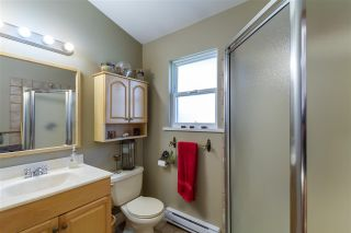 """Photo 10: 5154 47 Avenue in Delta: Ladner Elementary House for sale in """"LADNER ELEMENTARY"""" (Ladner)  : MLS®# R2584826"""