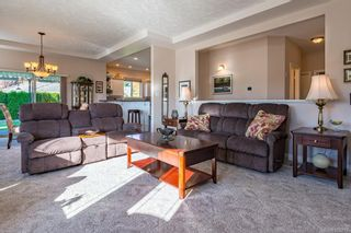 Photo 6: 797 Monarch Dr in : CV Crown Isle House for sale (Comox Valley)  : MLS®# 858767