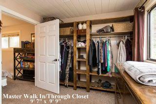 Photo 16: 27051 100 Avenue in Maple Ridge: Thornhill MR House for sale : MLS®# R2612279