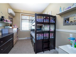 """Photo 15: A409 8218 207A Street in Langley: Willoughby Heights Condo for sale in """"Yorkson Creek (Final Phase) Walnut Ridge"""" : MLS®# R2597596"""