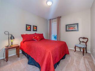 "Photo 12: 105 5768 MARINE Way in Sechelt: Sechelt District Condo for sale in ""Cypress Ridge"" (Sunshine Coast)  : MLS®# R2446337"
