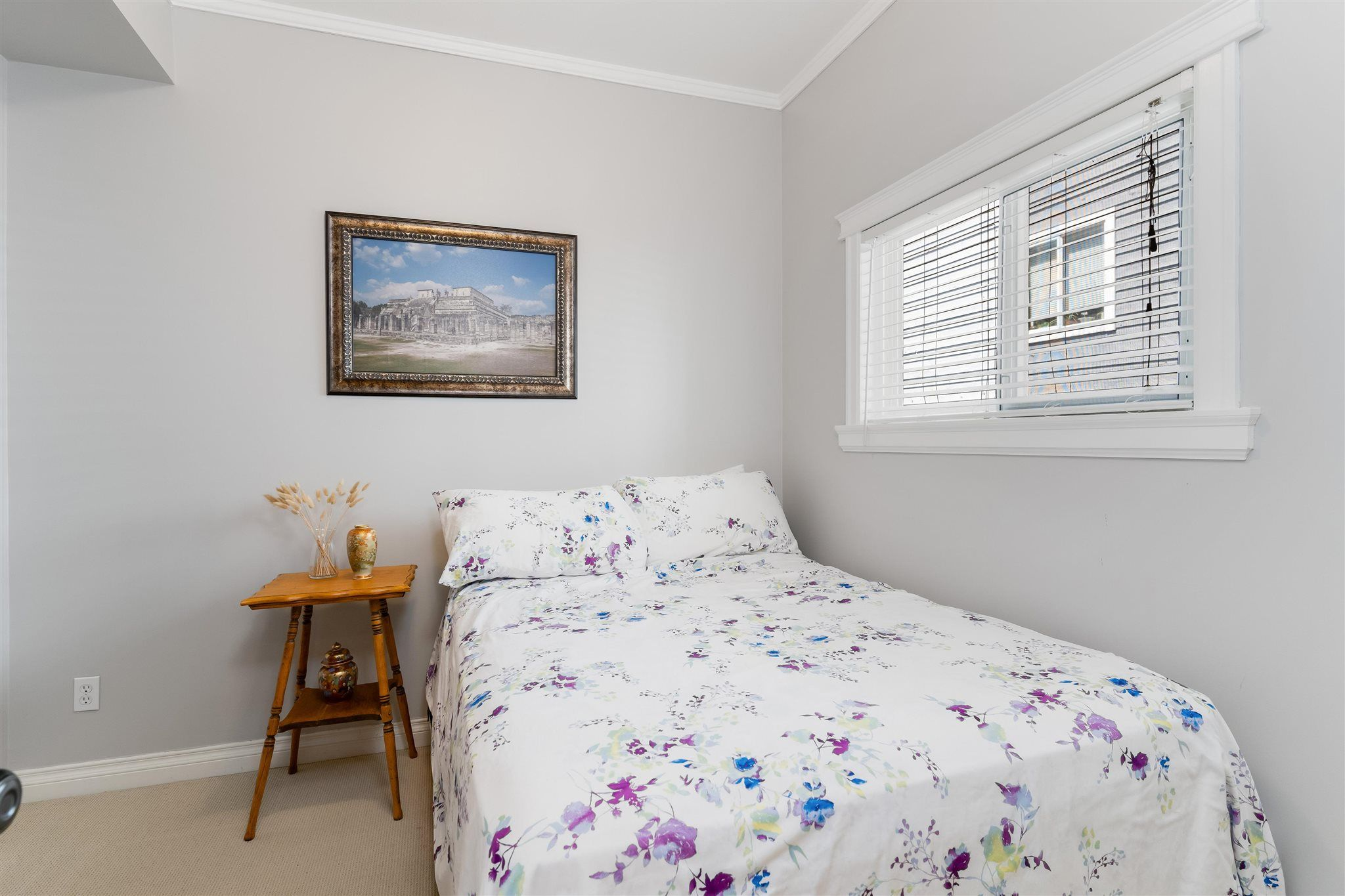 Photo 15: Photos: 412 FIFTH STREET in New Westminster: Queens Park House for sale : MLS®# R2594885