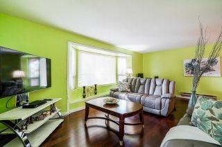 Photo 7: 5754 135 Street in Surrey: Panorama Ridge House for sale : MLS®# R2619570