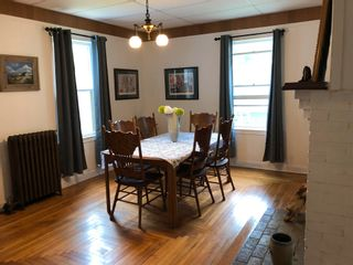 Photo 10: 52 PLEASANT Street in Bear River: 401-Digby County Residential for sale (Annapolis Valley)  : MLS®# 202118600