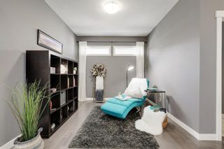 Photo 6: 187 Cranford Green SE in Calgary: Cranston Detached for sale : MLS®# A1092589