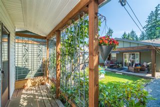 Photo 37: 5376 Colinwood Dr in Nanaimo: Na Pleasant Valley House for sale : MLS®# 854118