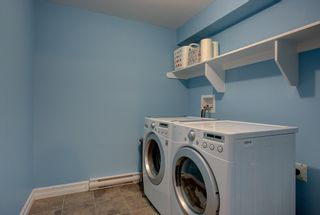 Photo 28: 9 Wakefield Court in Middle Sackville: 25-Sackville Residential for sale (Halifax-Dartmouth)  : MLS®# 202103212