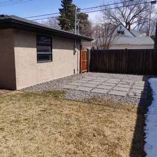Photo 12: 9535 92 Street in Edmonton: Zone 18 House for sale : MLS®# E4240441