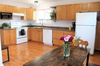Photo 4: 9 NATION Avenue in Mackenzie: Mackenzie -Town House for sale (Mackenzie (Zone 69))  : MLS®# R2580567