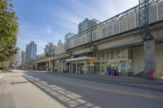 """Photo 19: 210 5655 INMAN Avenue in Burnaby: Central Park BS Condo for sale in """"NORTH PARC"""" (Burnaby South)  : MLS®# R2449470"""