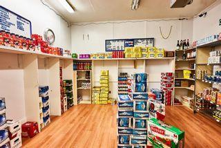 Photo 16: 102 Spruce Drive: Coalhurst Business for sale : MLS®# A1128377