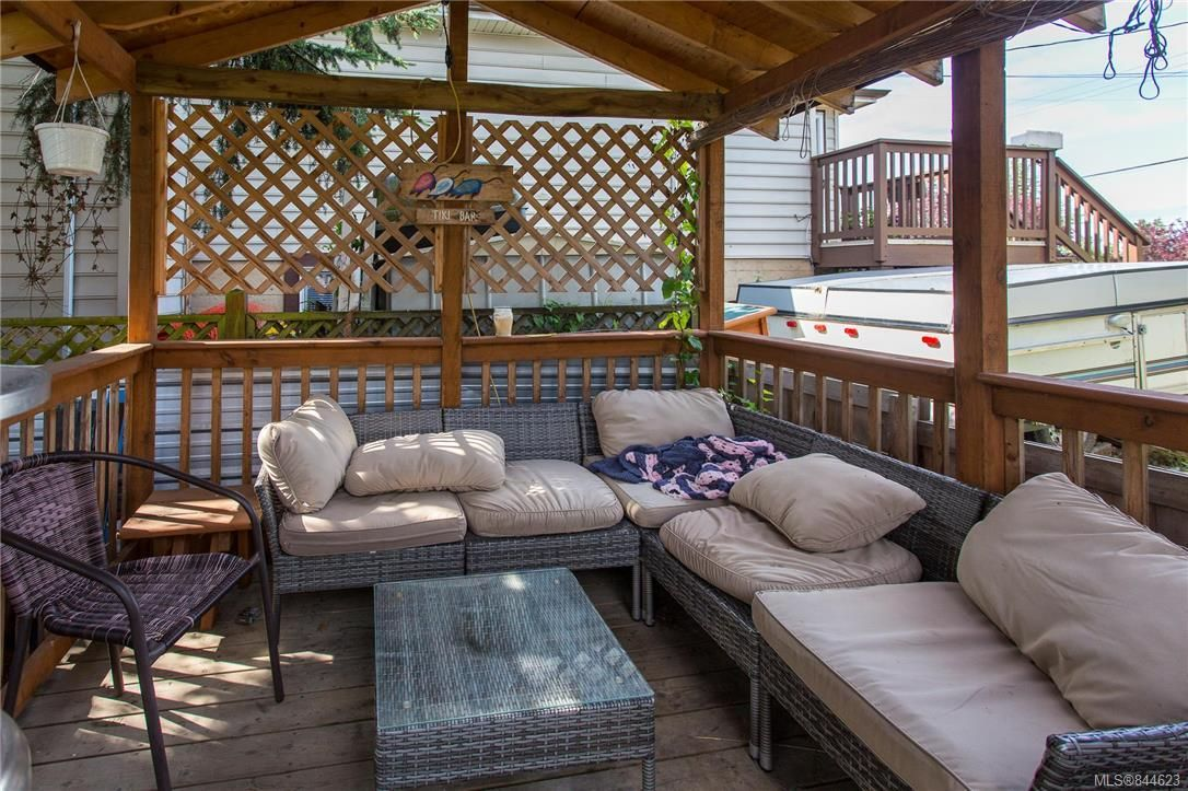 Photo 21: Photos: 3151 Glasgow St in Victoria: Vi Mayfair House for sale : MLS®# 844623