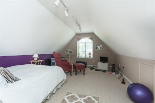 """Photo 31: 21630 45 Avenue in Langley: Murrayville House for sale in """"Murrayville"""" : MLS®# R2547090"""