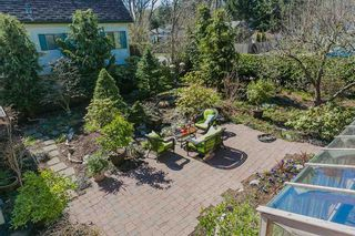 Photo 16: 906 E 20TH Avenue in Vancouver: Fraser VE House for sale (Vancouver East)  : MLS®# R2354669
