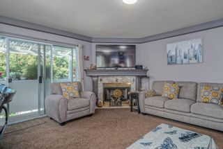 Photo 15: 19383 CUSICK Crescent in Pitt Meadows: Mid Meadows House for sale : MLS®# R2617633
