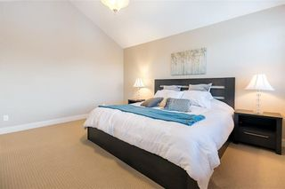 Photo 28: 210 VALLEY WOODS Place NW in Calgary: Valley Ridge House for sale : MLS®# C4163167