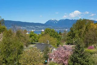 Photo 28: 4315 W 3RD Avenue in Vancouver: Point Grey House for sale (Vancouver West)  : MLS®# R2576391