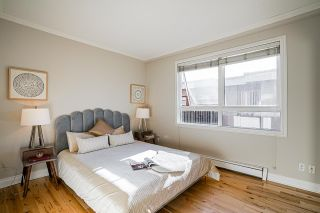 "Photo 26: 305 2036 YORK Avenue in Vancouver: Kitsilano Condo for sale in ""THE CHARLESTON"" (Vancouver West)  : MLS®# R2570721"