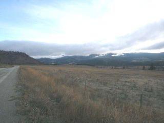 Photo 16: 550 AC SHUSWAP ROAD in : Pritchard Lots/Acreage for sale (Kamloops)  : MLS®# 134411