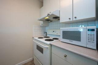 Photo 11: 1202 6611 SOUTHOAKS Crescent in Burnaby: Highgate Condo for sale (Burnaby South)  : MLS®# R2598411