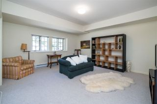 "Photo 12: 13268 21A Avenue in Surrey: Elgin Chantrell House for sale in ""BRIDLEWOOD"" (South Surrey White Rock)  : MLS®# R2361255"
